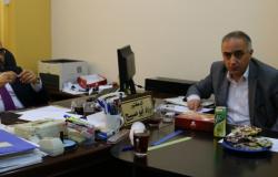 جامعة بوليتكنك فلسطين وغرفة تجارة وصناعة محافظة الخليل تقدمان منح لبرامج الدراسات العليا