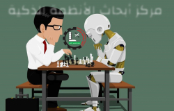 إختيار مركز ابحاث الأنظمة الذكية في جامعة بوليتكنك فلسطين كأحد بيوت الخبرة الفلسطينية